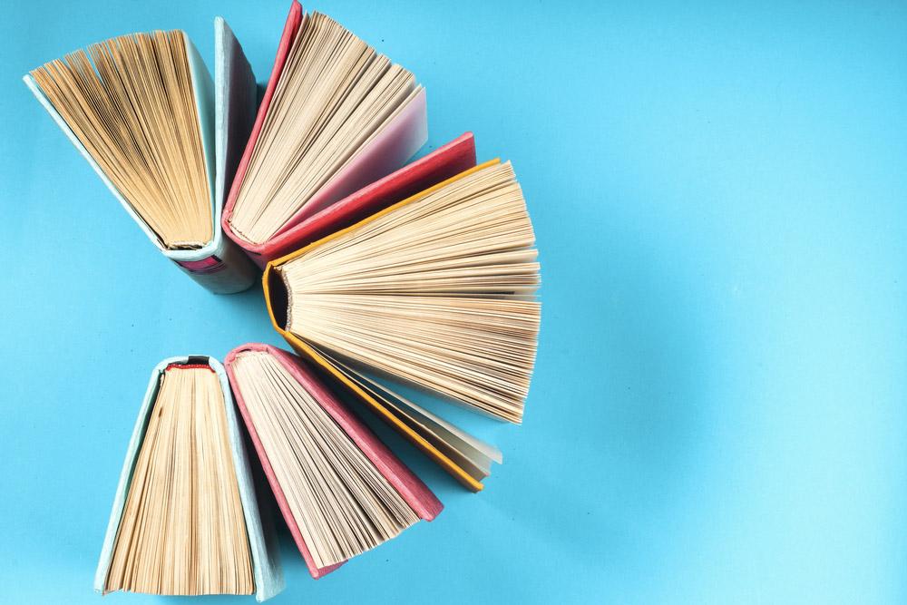 """Curarsi con i libri – Il mio intervento sul settimanale """"Azione"""""""