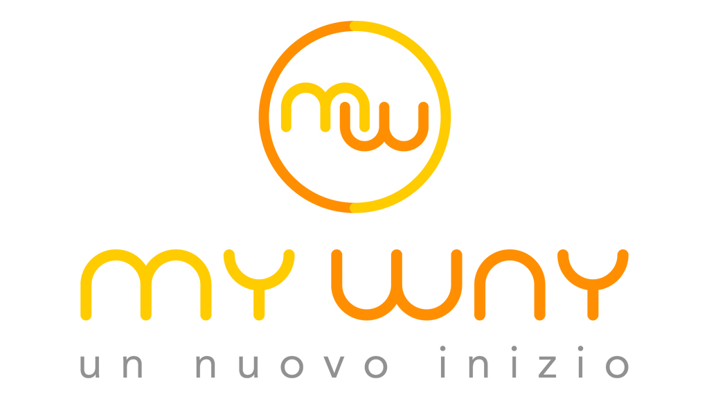Nuovo impegno e progetto sociale  a Bellinzona… con la MY WAY Services SA
