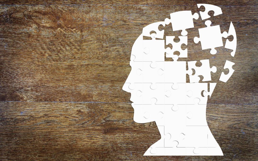 Ricerche e studi Il nostro sostegno agli studenti liceali interessati alla ricerca in ambito psicologico e clinico