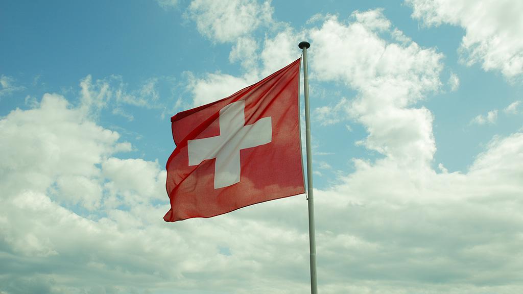 Svizzera e Gran Bretagna, un futuro fuori dall'UE