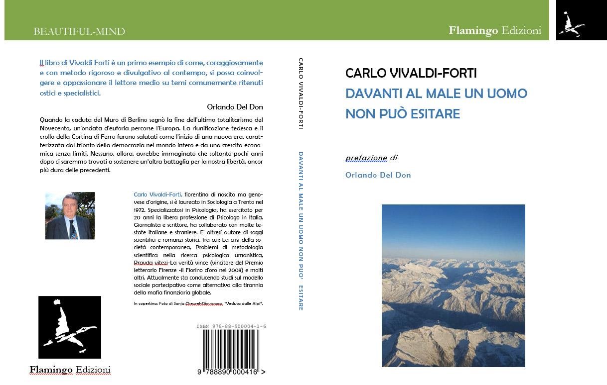Carlo-Vivaldi-Forti-foto-copertina