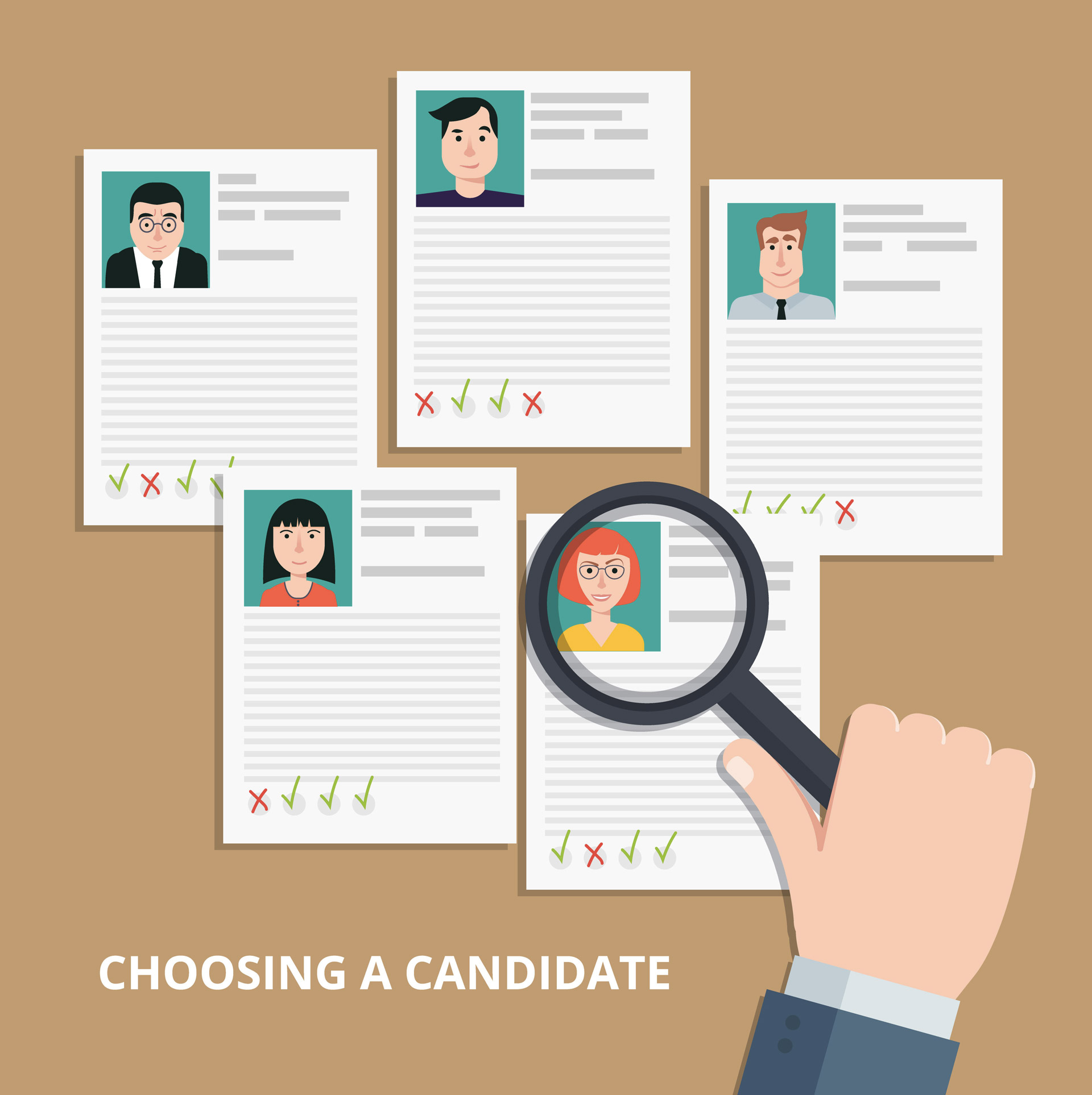 candidati_bellinzona