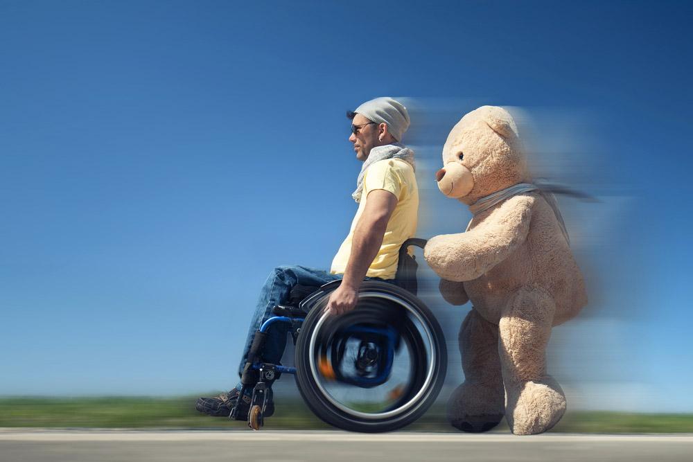 Giovani e Assicurazione Invalidità … una dura realtà!