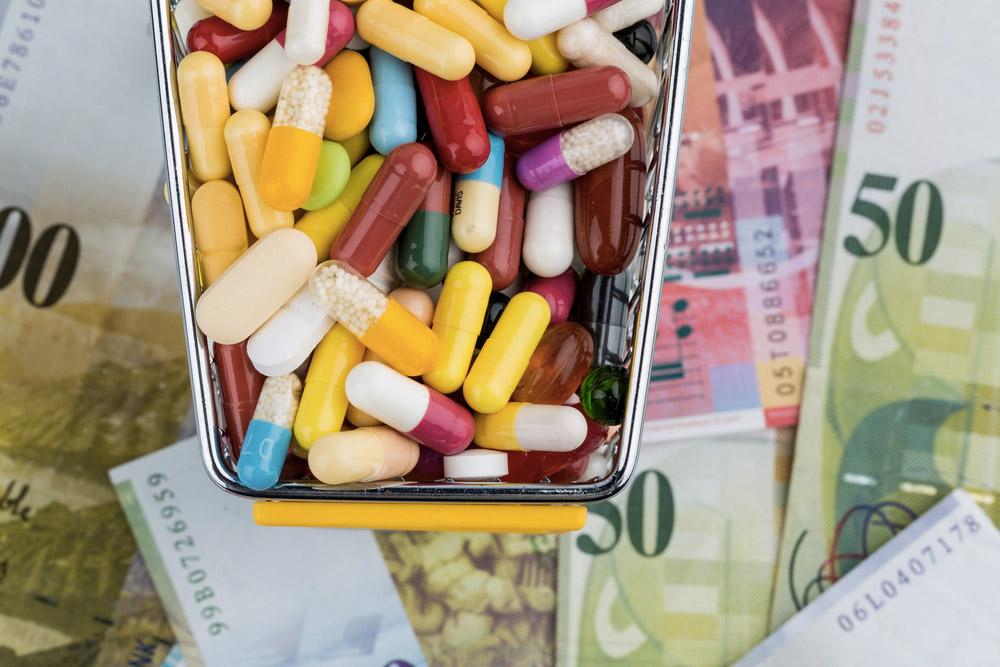 Riflessioni sulla sanità e sull'offerta di cure mediche … e sui costi della salute