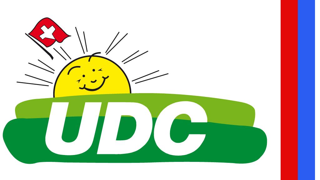 Congresso cantonale UDC. Il discorso del presidente sezionale Orlando Del Don