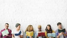 Flamingo Edizioni: RSI presenta la nuova casa editrice con un'intervista a Orlando del Don