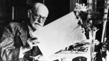 Il ritorno e la riscoperta di Freud e della psicoanalisi: fascino e attualità del padre indiscusso della psicanalisi