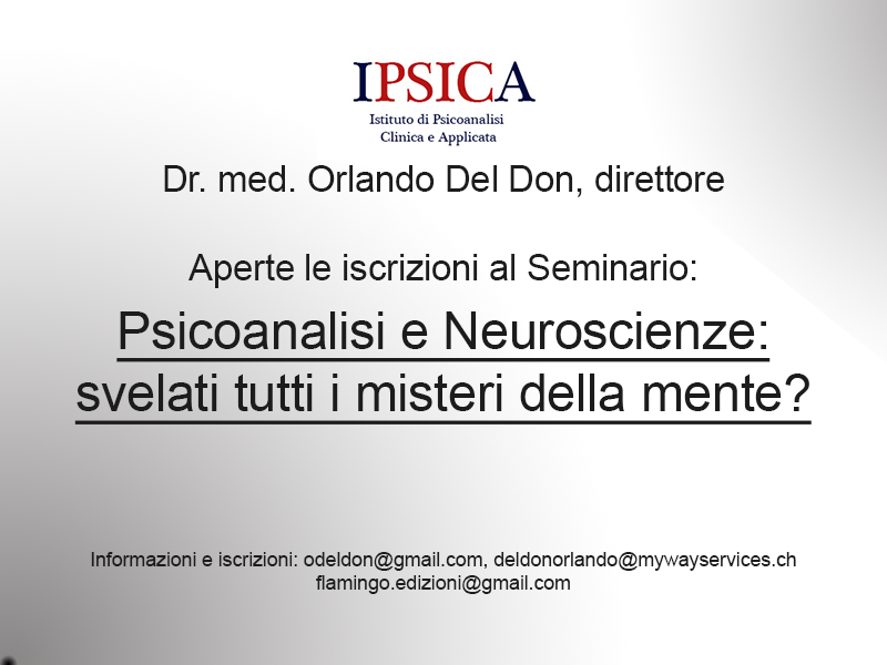 psicoanalisi-neuroscieze