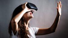 Realtà virtuale e realtà aumentata per la cura dei disturbi psichici