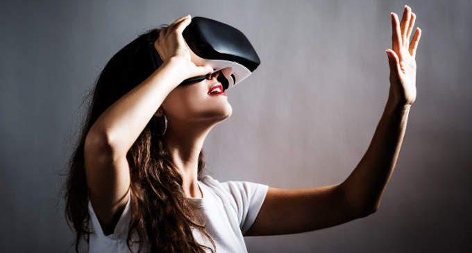 realtà-virtuale-realtà-aumentata