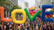 Settimana del Pride – Il parere del Dott. Orlando Del Don