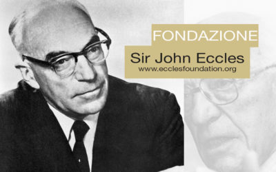 Sir John Eccles, una fondazione ticinese per ricordarlo e proseguirne l'opera